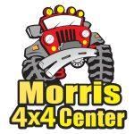 Review from Glenn Morris of Morris 4x4 Center