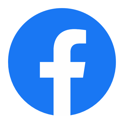 Facebook Ads Management and Strategy