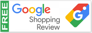 Free Google Shopping Ads Review and Analysis