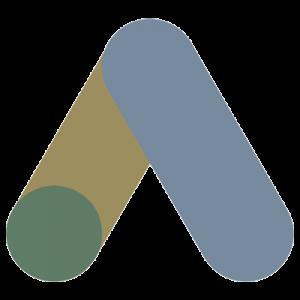 Google Ads - AdWords Management