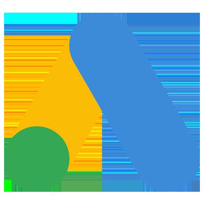 Google Ads Premier Partner Strategy and Management