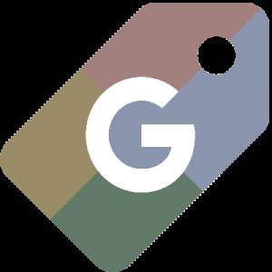 Google Shopping Ads Optimization