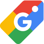 Google Shopping Ads Strategy and Management
