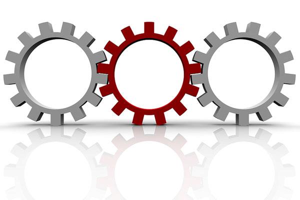 Internet Marketing Strategy Optimization