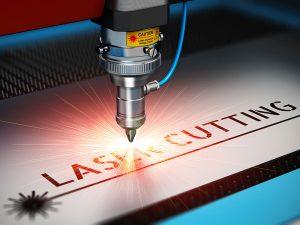 Laser Cutters, Engravers, 3D Printers Online Marketing, PPC Management
