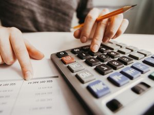 Local Professional Services Lead Generation Accounting