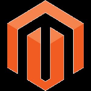 Magento eCommerce Optimization Internet Marketing