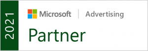 Microsoft Advertising Partner Bing Ads