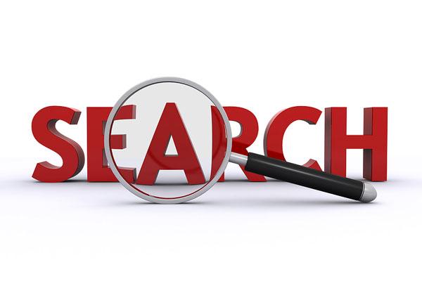 Internet Marketing Keyword Research