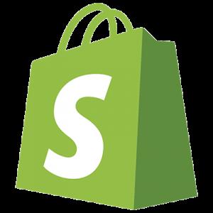 Shopify eCommerce Marketing Strategy and Optimization
